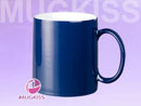 Wholesale magic mug