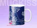 wholesale color changing mug