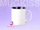 Wholesale Colored mug