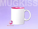 purchase Colored mug